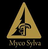 Champignons sauvages et les plantes - Boutique en ligne Myco Sylva